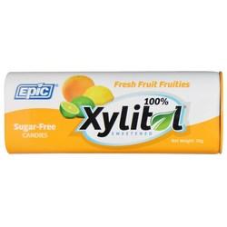 Epic Dental Xylitol Mints