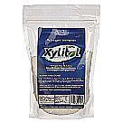 Epic Dental Xylitol Sweetener