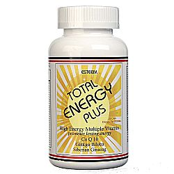 Esteem Total Energy Plus