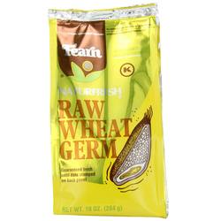 Fearn Raw Wheat Germ