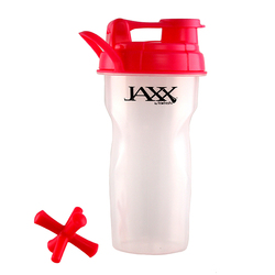 Fit and Fresh Jaxx Shaker