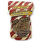 Flax Z Snax Cinnamon Nut Granola