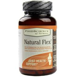 FoodScience of Vermont Natural Flex