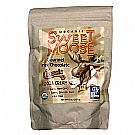FunFresh Foods Organic Sweet Moose Gourmet Hot Chocolate Cocoa