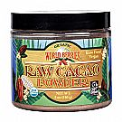 FunFresh Foods Raw Cacao Powder