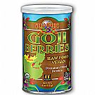 FunFresh Foods Goji Berries