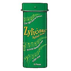 FunFresh Foods Zylicious
