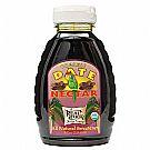 FunFresh Foods Organic Date NectarNatural