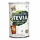 FunFresh Foods Sweeten Me Stevia Extract