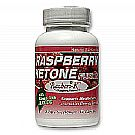Fusion Diet Systems Raspberry Ketone Fusion