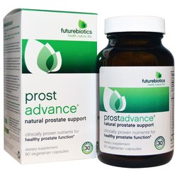 Futurebiotics Prost Advance