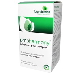 Futurebiotics PMS Harmony