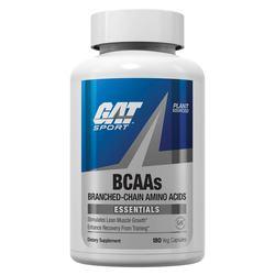 GAT BCAAs
