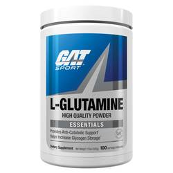 GAT L-Glutamine