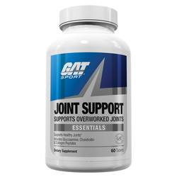 GAT Joint Support