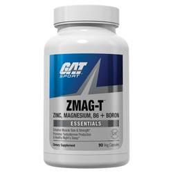 GAT ZMAG-T