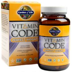 Garden of Life Lowest Price eVitaminscom