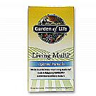 Garden of Life Living Multi Optimal Formula