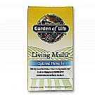 Garden of Life Living Multi Optimal Formula