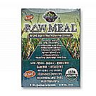 Garden of Life RAW Meal Original