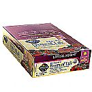 Garden of Life Organic Fruits of Life Bars Summer Berry