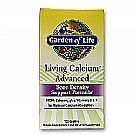 Garden of Life Living Calcium Advanced
