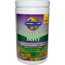 Garden of Life Perfect Food Berry Berry