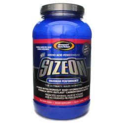 Gaspari Nutrition SizeOn