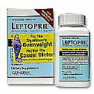 Generix Laboratories Leptopril