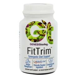Genesis Today FitTrim