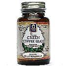 Genesis Today Pure Green Coffee Bean