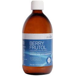 Genestra Pharmax Berry Frutol
