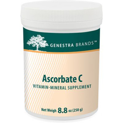 Genestra Ascorbate C