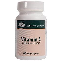 Genestra Vitamin A