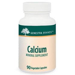 Genestra Calcium