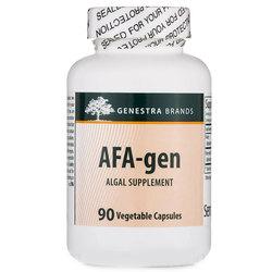 Genestra AFA-gen