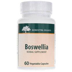 Genestra Boswellia