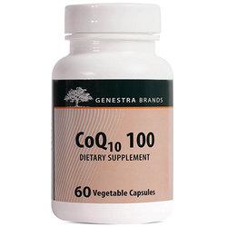 Genestra CoQ10