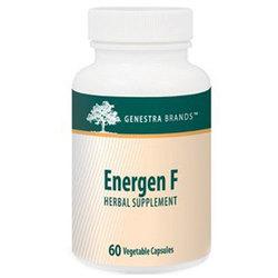 Genestra Energen F