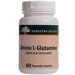 Genestra Amino L-Glutamine