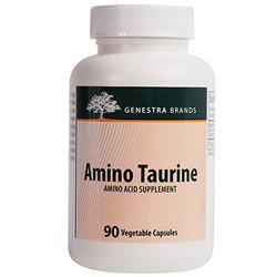 Genestra Amino Taurine