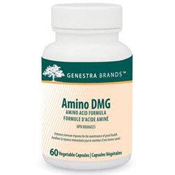 Genestra Amino DMG