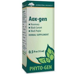 Genestra Aox-gen