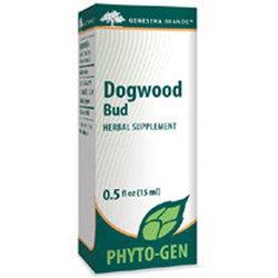 Genestra Dogwood Bud