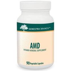 Genestra AMD