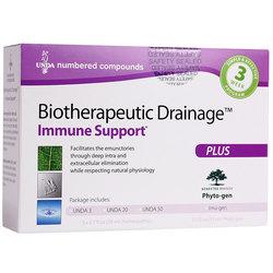 Genestra Biotherapeutic Drainage Immune Support