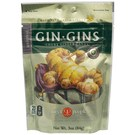 Ginger People Ginger Chews