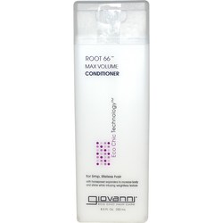 Giovanni Hair Care Products Root 66 Max Volume Conditioner