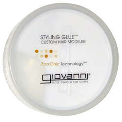 Giovanni Hair Care Products Styling Glue