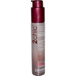 Giovanni Hair Care Products 2chic Ultra-Sleek Hair  Body Super Potion